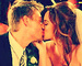 Leyton wedding <3