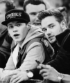 Niam - liam-payne fan art