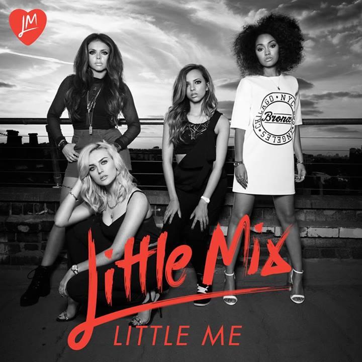 Little Mix Little-Mix-image-little-mix-36289327-720-720