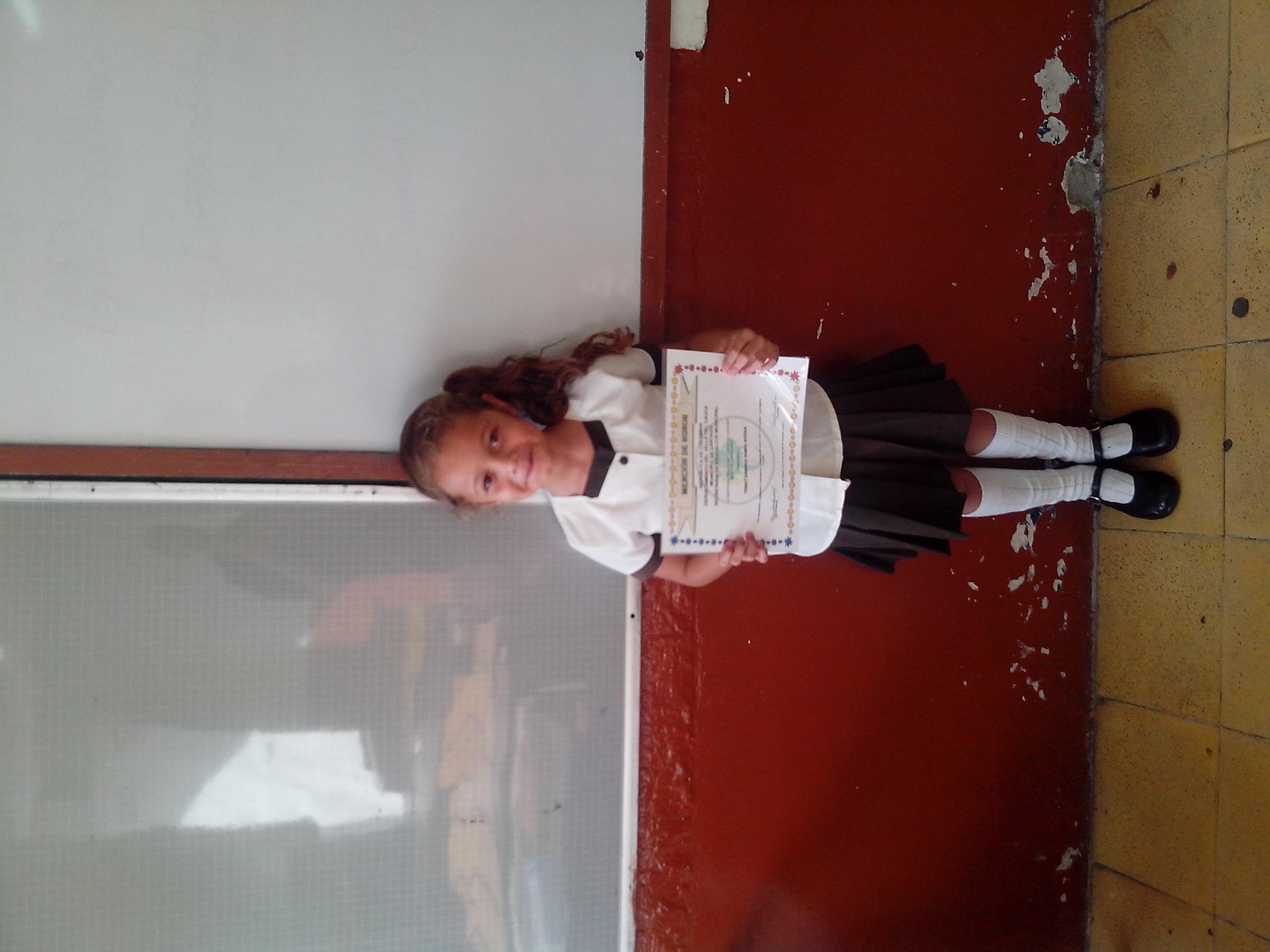 Zamara School