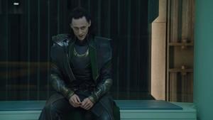 Loki Screencaps