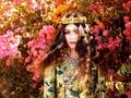 Lorde/ Wild Magazine