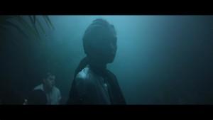 Team [Music Video]