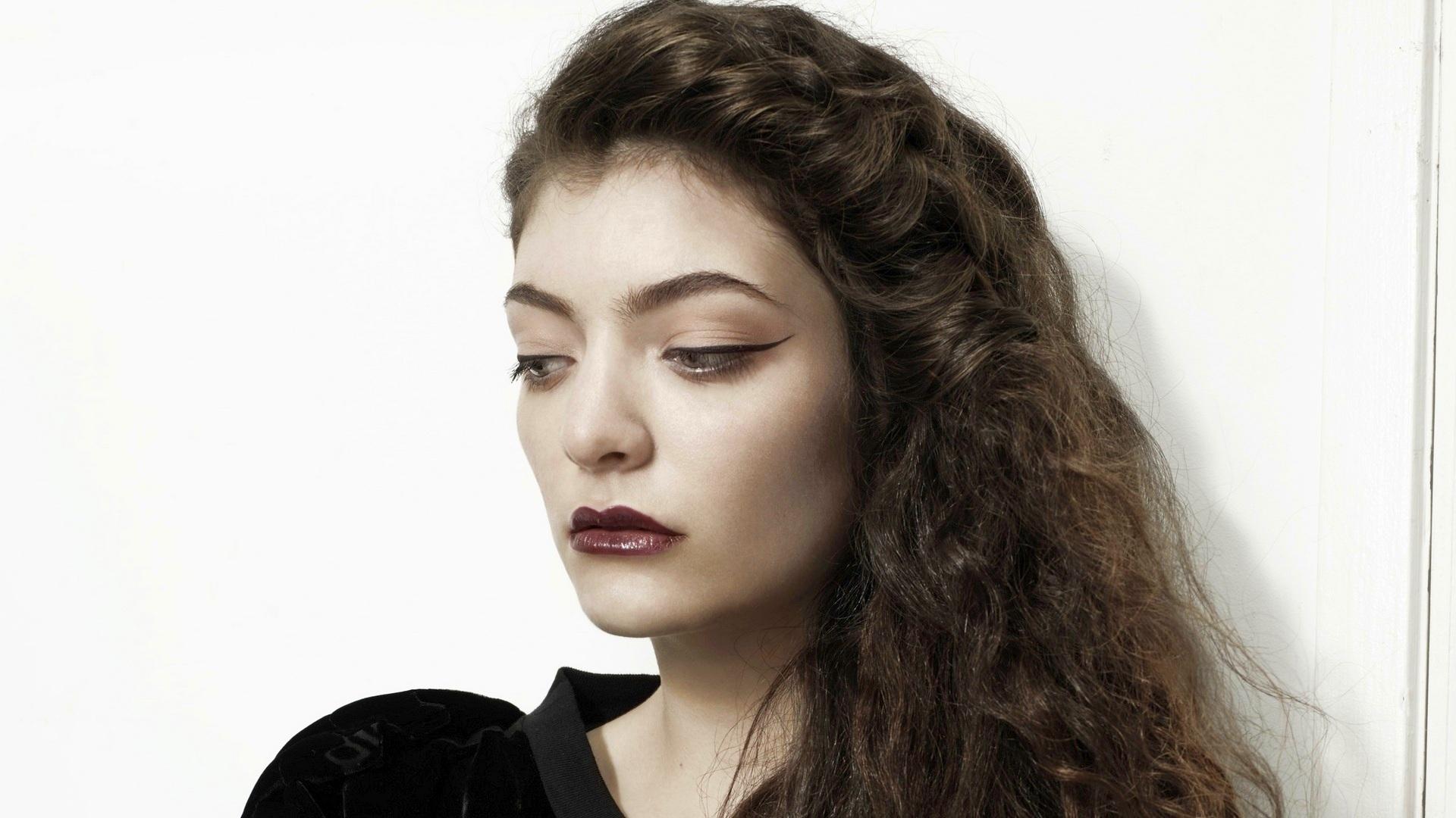Lorde LordeLorde