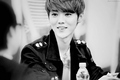 ♥♥♥Luhan♥♥♥ - luhan-%EB%A3%A8%ED%95%9C photo