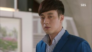 master's sun joong won