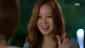 master's sun yi ryung taey yang