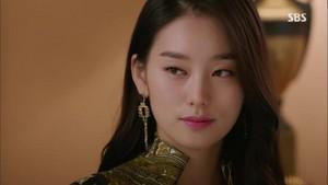 master's sun bad hanna /cha hee joo