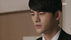 master's sun taeyang kang woo