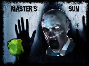 master's sun ghost