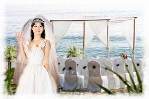 master's sun wedding dag