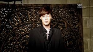 master's sun tae gong shil joo joong won