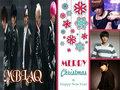 MBLAQ - mblaq fan art