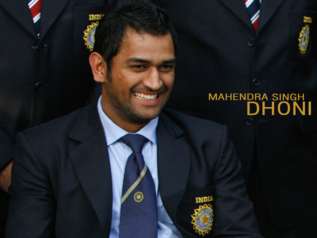 Dhoni Hd Images Top Mahendra Singh Dhoni Hd Wallpapers Images And