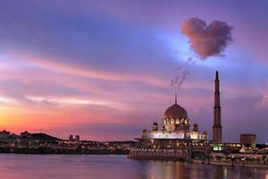 Islamic fond d'écran