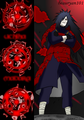 madara image 43 - madara-uchiha photo