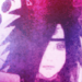 madara icon 45 - madara-uchiha icon