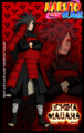 fanart madara 56 - madara-uchiha fan art