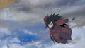 uchiha madara screencap ep 322 - madara-uchiha photo