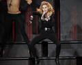 Girl gone wild - madonna photo