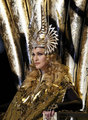 Super bowl halftime show 2012 - madonna photo