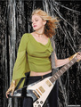 ''Music'' era 2000, 2001 - madonna photo