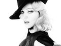 """Give it 2 me"" 2008 - madonna photo"