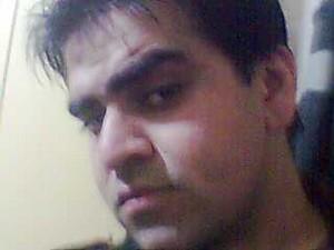 Hasnain Raza