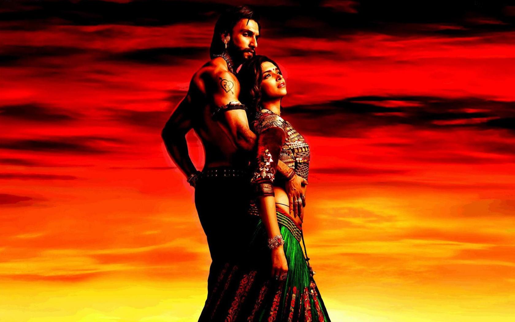 mahogany movie couples images ram leela hd wallpaper and