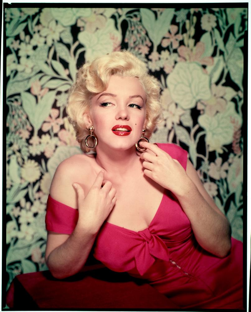 Marilyn Monroe  Simple English Wikipedia the free