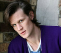 matt smith - matt-smith photo