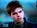 Matthew Lawrence as Dave Heinrich - matthew-lawrence photo