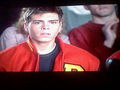 Matthew Lawrence on my TV - matthew-lawrence photo