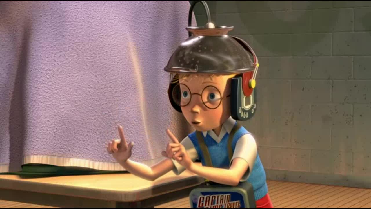 meet the robinsons wikipedia indonesia facebook