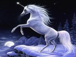 midnight mare