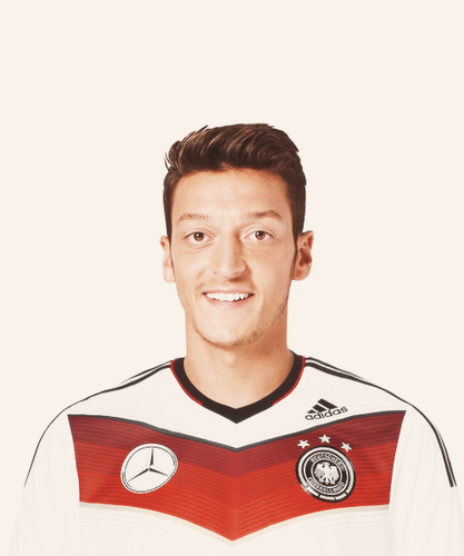 Mesut Özil wallpaper entitled mesut özil