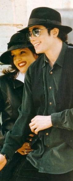 In Paris Back In 1994