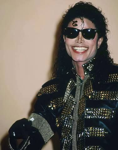 The Greatest Entertainer Who Ever Lived