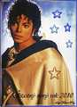 Michael Jackson Captain Eo - michael-jackson photo