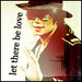Let there be love icon - michael-jackson icon