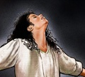 The Most Beautiful Man On The Planet - michael-jackson fan art