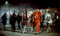 Trillerclip - michael-jackson photo