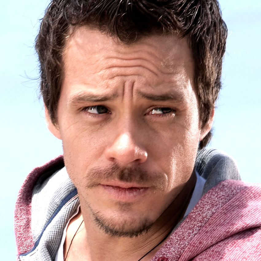 22 Wallpaper Michael Raymond-James | fbemot.com