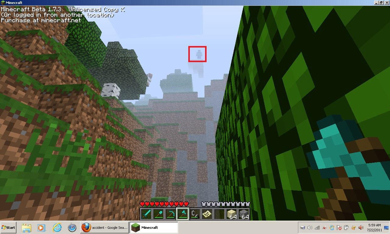 Minecraft pocket edition images minecraft pocket edition image hd minecraft pocket edition images minecraft pocket edition image hd wallpaper and background photos voltagebd Image collections