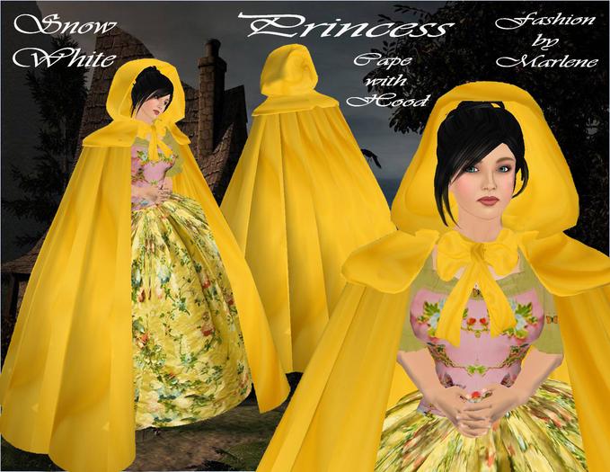 Snow White Mirror Mirror Costume Mirror Outfits Snow White