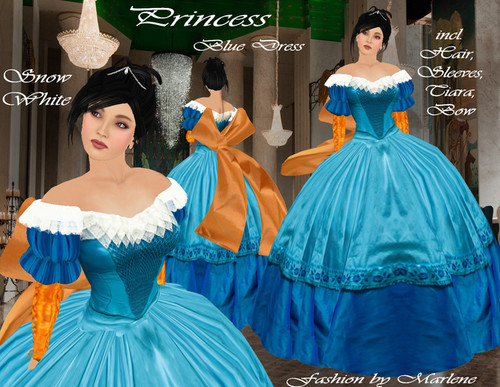 Mirror mirror outfits images snow white wedding dress wallpaper mirror mirror outfits wallpaper containing a gown a dinner dress and a hoopskirt entitled snow white wedding junglespirit Choice Image