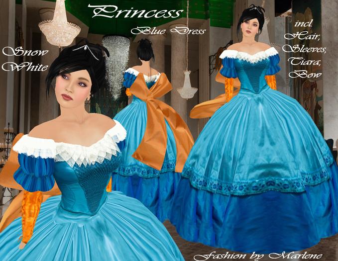 mirror mirror outfits image mirror mirror outfits 36288367 679