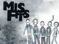misfits openning
