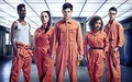 misfits 3. season - misfits-e4 wallpaper