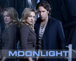 Moonlight Promo